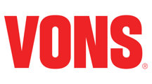 Vons.png