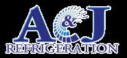 A&J Refrigeration